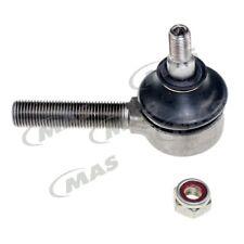 MAS Industries TI28101 Tie Rod End