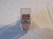 Relais , Kammrelais RFT RGI 30.1-160 , 60 V   , TGL 200-3796