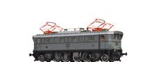 BRAWA H0 43231 - Locomotora E 75 DRG, Ep. II, AC Digital Extra Producto Nuevo