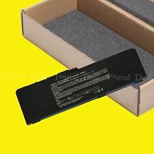 Battery for HP Compaq Business  NC4000-DG364P NC4000-DG365P NC4000-DG366P