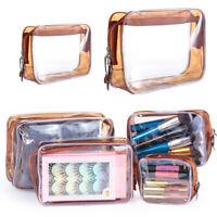 Boîte de maquillage Sac cosmétique Trousse de maquillage Sac de stockage