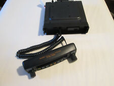 Separation Cable (Curly)  ~5 feet for Yaesu FTM-100DR FTM-400 for control head