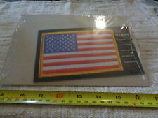 United States Stamps Old Glory