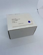 More details for compatible neopost is-240/280 series blue ink cartridge