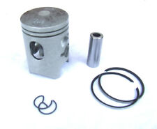 KTM MALAGUITI Grizzly lem 50 CC Refroidi Par Air MORINI S5 GS KIT PISTON 39MM