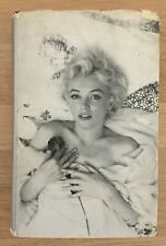 Norma Jean: Life of Marilyn Monroe by Fred Guiles (Hardcover) **1969 1st Print**