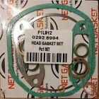 For Deutz Head Gasket Set FL 912 913 BF4L913 F4L912 F5L912 BF6L912 F1L912 NEW