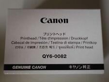 Original Canon Druckkopf QY6-0082 ip7250 MG5450 MG5550 MG5520 MG5650 MG6450