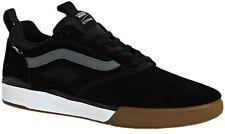 Vans UltraRange Pro Shoes Black / Gum / White size UK 5.5 EUR 38.5