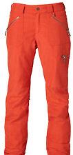 Roxy Women Nadia Snowboard Pants (M)