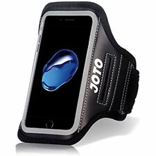 IPhone 8 , IPhone 7 Armband Case Belt Sport Exercise Gym Running Workout Fitness