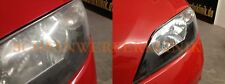 Mazda Scheinwerfer Aufbereitung REPARATUR polieren Instandsetzung L+R