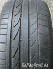 Bridgestone Dueler H/P Sport 265/50 R19 110Y AO Sommerreifen DOT 13 6,5mm 1394-A