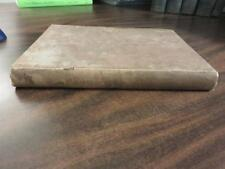 Lady Windermere's Fan Oscar Wilde Paris HC 1903 Numbered Limited FREE SHIP