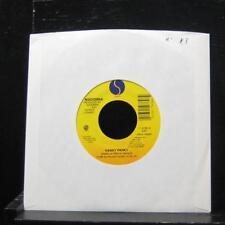 "Madonna - Hanky Panky / More 7"" Mint- 7-19789 Vinyl 45 Sire 1990"