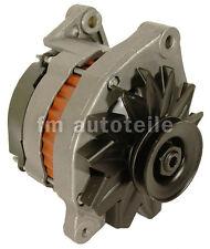 Lichtmaschine / Generator Renault R19 II Limousine Benziner