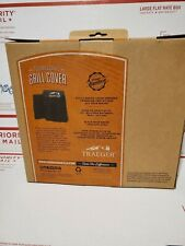Traeger Grill Cover 20 Series Grills