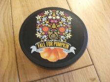 Body Shop Vanilla Pumpkin Softening Body Butter, 200ml
