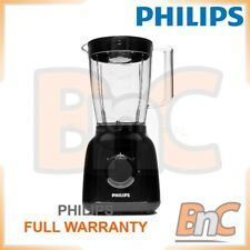 The socket Philips Blender HR2104 / 90 400W Electric Mixer Smoothie Maker