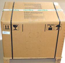 SCHNEIDER NW32H2 3PEF5.0 Masterpact Leistungsschalter circuit breaker NEW /III/