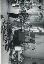 Brigitte Bardot Großfoto 20x30, handsigniert !Sehr gut erhalten !
