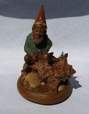 Tom Clark Gnome Skipper 1983 Edition 74 Cairn