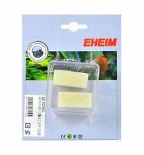 Eheim Skim 350 Set of 2 Sponges for Aquarium 2615360