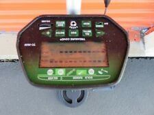 treasure cove metal detector great value
