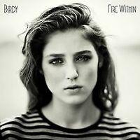 Fire Within von Birdy   CD   Zustand gut