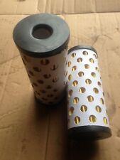 Oil filter for motorcycle URAL (650cc). set=2pcs.