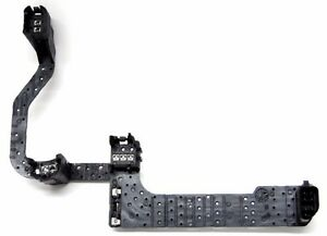 Ford 4R70W Transmission Internal Hard Wire Harness OEM NEW 1998-2008