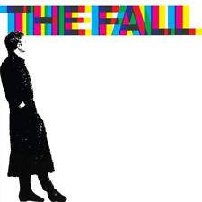 Fall-45 84 89 a Sides Vinyl LP