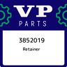 3852019 Volvo penta Retainer 3852019, New Genuine OEM Part