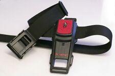 Bilora B-Grip EVO Kamera Tragesystem  Art.Nr. 140 Tragegurt NIKON D800 D800E