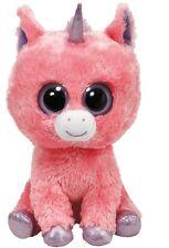 Ty Glubschi´s Beanie Boo`s 15 cm Original Ty BIG EYES MEGA Selection