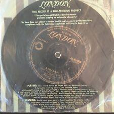 """RICKY NELSON - Someday - 45rpm 7"""" Vinyl Record Australia 1958"""