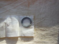 Genuine Wacker Part Wacker Neuson Parts # 0162727 Seal-Radial Lip