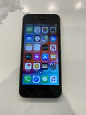 Apple iPhone 5s A1453 TracFone 16GB - Space Gray