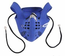 Safety Masks, Respirators & Helmets