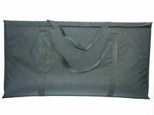 Transport Bag for DJ Booth Facade (Custom Available)