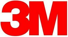 3M 55774 Power Tool Replacement Parts