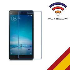 Actecom cristal templado protector para Xiaomi Mi4i mi 4i 0 26mm 9h