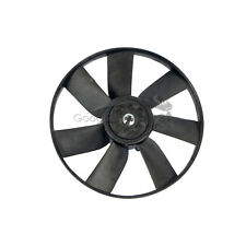 One New MTC Engine Cooling Fan Assembly Front 4422 1H0959455 for Volkswagen VW