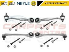 FOR AUDI A4 A6 VW PASSAT SKODA SUPERB MEYLE HD UPPER SUSPENSION CONTROL ARMS ARM