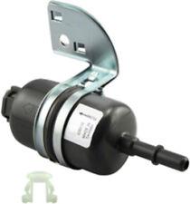 Fuel Filter fits 1997-2004 Pontiac Montana Aztek Trans Sport  HASTINGS FILTERS