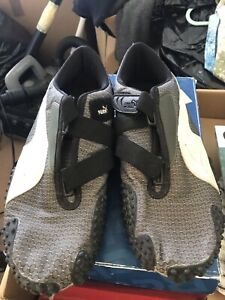 puma trainers size 9 Rare