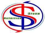 Nutrition Storm