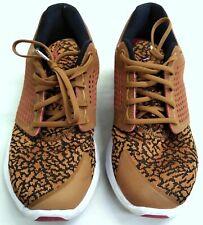 Nike Air Jordan Trainer's ST Premium Ale Brown