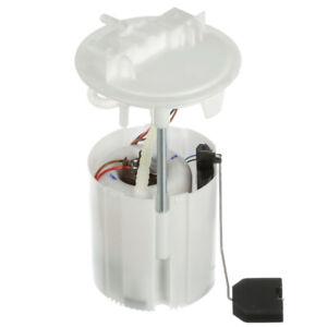 Fuel Pump For 2008-2015 Smart Fortwo 1.0L 3 Cyl 2009 2010 2011 2012 2013 Delphi