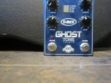 T-Rex Engineering Ghost Reverb